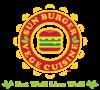 Sun Burger Vege Cuisine