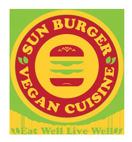 Sun Burger Vegan Cuisine